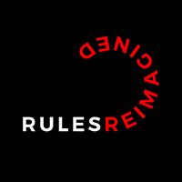 RulesReimagined Logo