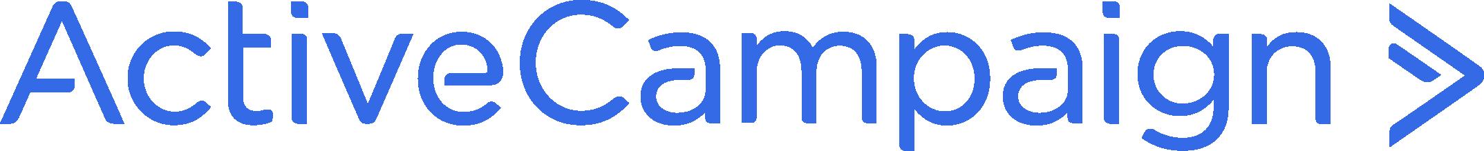 Pollyanna Consulting | Active Campaign Logo